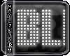[H] Bling Badge