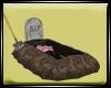 Dp Open Grave Avi F