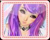 [N] Shriy~ Mura/Pinku