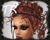 [TR]Barb *CopperRayne