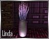 LA NUIT Vase