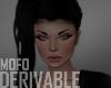 ✯ | Valente2-derivable