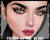 ** Li Lips+Brows NOLASH