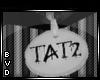 TAT2FREAKS Custume Colla