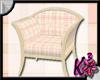 Pink Plaid Lite Wood