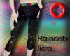 [D] raindot licra