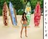 Hawaii Beach Surfboards