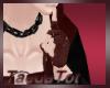 Harley Quinn gloves
