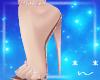 *s* Dreamy Heels