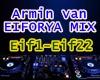 f3~Armin van EIFORYA Mix