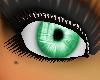 [SD] Eyes Green