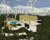 [M] Unique Home