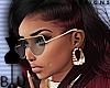 L|Rihanna 5 Rose