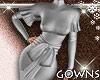 [W]W2ML Bow Dress Drv