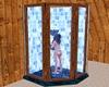 Loving Couple's Shower