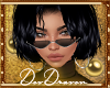 DD| Ileana Raven