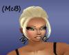 (McB) Solxa Blonde