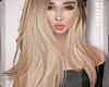 ! Sasha golden brown