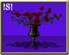 !S! Roses v3