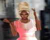 Ajastha Blonde
