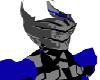 Azure Visor Helm