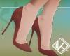 !A Shoes lik