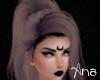 [AD] Lilac Reinna