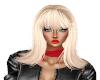 Hair Blond Sandy 2