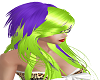 ⓅToxic Hair v1
