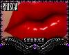 ✠P| Crimson 💋