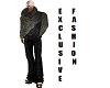 Exclusive Fashion B3