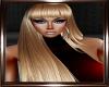 Blonde Rhianna 31