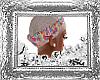 💅 CC Headband