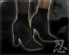 忍 NieR: A2 Heels