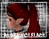 [A] Zahina ~Dark Red