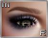 MR:Paradise Eyes