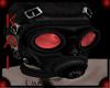Gas Mask [Derivable]