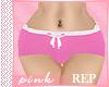 PINK- Pink REP