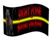 Fightzone Banner