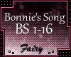 The Bonnie Song