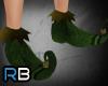 [RB] ELf Boots