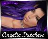 Purple Theia -REQUEST