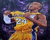 Kobe&GiGi Animated Frame