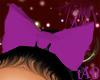 iAB| Grapico Bow