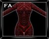 (FA)BrimstoneArmorF Red3