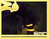 Flasma | Tail