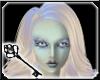 .RW Ethereal Head