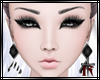 Julia Eye Liner