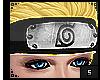 ' Naruto TLM Headband~