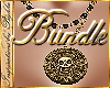 I~Pirate Gold Bundle